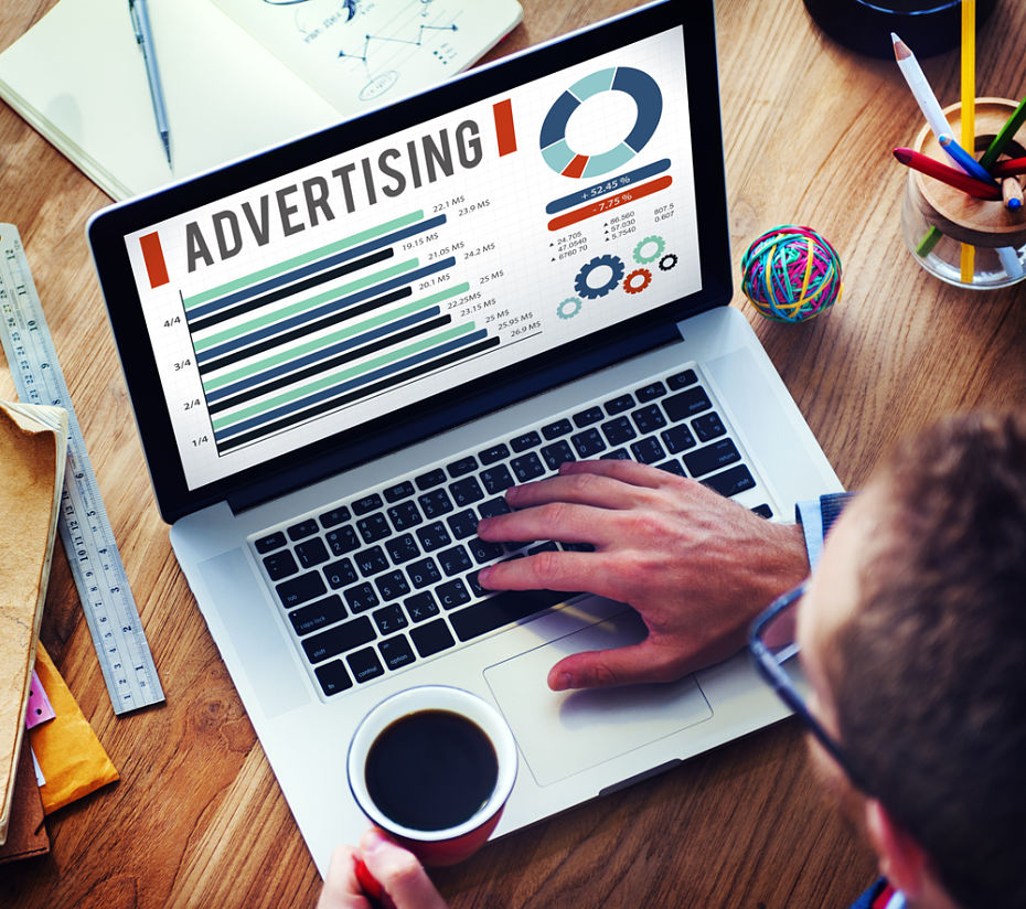 account-based advertising