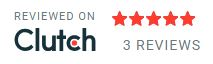 clutch gives 5 stars to Espresso B2B Marketing