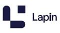 Lapin Consulting International
