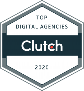 Clutch Top Digital Strategy Agencies in San Francisco